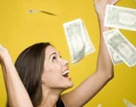 Как забрать долг без расписки фото