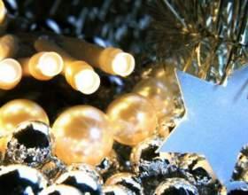 Как загадывать желания в новый год фото