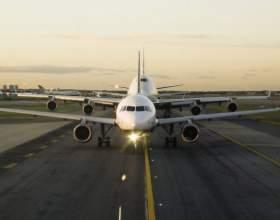 Как заказать билет на самолет фото