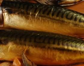 Как закоптить рыбу в домашних условиях фото
