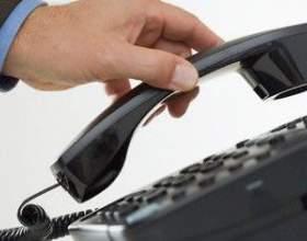 Как занести телефон в черный список фото