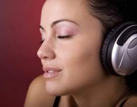 Как записать музыку с интернет-радио фото