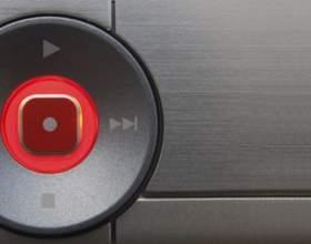 Как записать с видеомагнитофона на диск фото