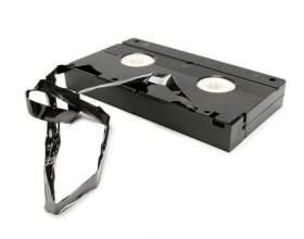 Как записать с видеомагнитофона фото
