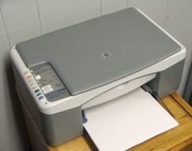 Как заправить картридж лазерного принтера самостоятельно фото