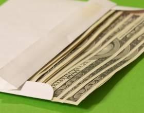 Как заработать денег на файлообменниках фото