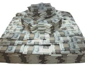 Как заработать миллион долларов, инвестируя в пиф фото