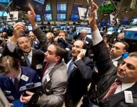 Как заработать на фондовой бирже фото