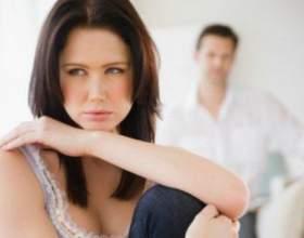Как защитить себя от бывшего мужа фото