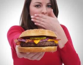 Как заставить себя не кушать фото