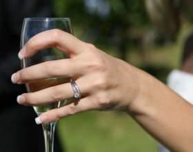 Как заставить жену бросить пить фото
