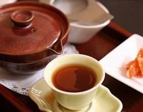 Как заваривать чай пу-эр фото