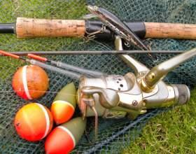 Как завязывать рыболовные крючки фото