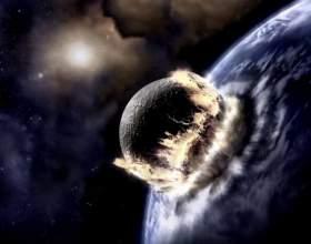 Когда будет конец света по предсказаниям фото
