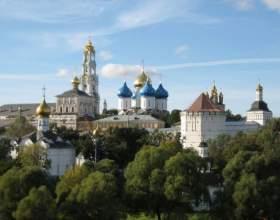 Куда можно съездить отдохнуть в россии фото