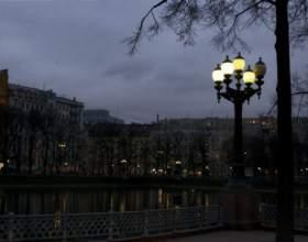 Куда пойти в пятницу вечером в москве фото