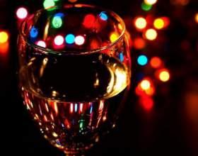 Как развлечься в новогоднюю ночь фото