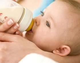 Нужно ли сцеживать молоко фото