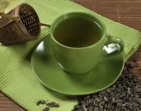 Как часто можно пить зеленый чай фото