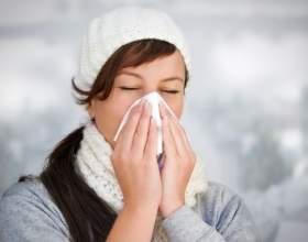 Как закрывать течь из носа, или противостояние насморку фото