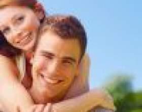Советы для тех, кто хочет выйти замуж фото