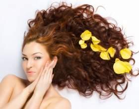 Советы и секреты по уходу за волосами фото