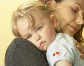 Советы одинокой маме фото