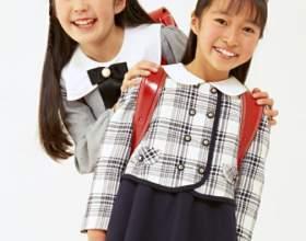 Советы при подготовке ребенка к школе фото