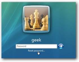 Советы профессионалов: как придумать надёжный пароль фото