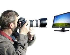 Советы профессионалов: как сделать снимок экрана фото