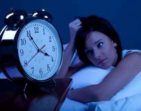Советы тем, кто хочет быстро уснуть фото