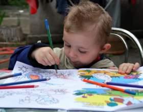 Современные методики раннего развития детей фото