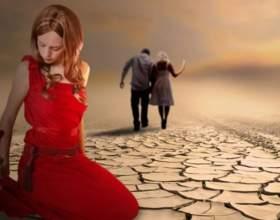 Способна ли девушка простить предательство фото