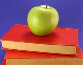 Способы быстрого чтения: как обучить им ребенка фото