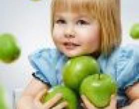 Способы наладить отношения с ребенком фото