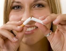 Способы отказа от курения фото