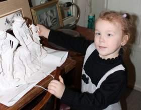 Становление детской воли фото