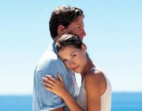 Стоит ли бросить мужа и выйти замуж за любовника? фото