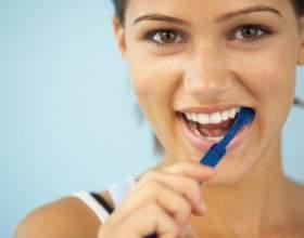 Стоит ли чистить зубы зубным порошком фото