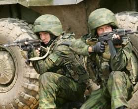 Стоит ли идти в армию фото