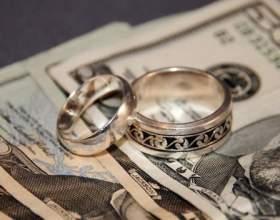 Стоит ли играть свадьбу в кредит фото