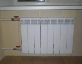 Стоит ли менять отопление в квартире? фото