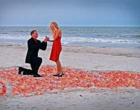 Стоит ли признаваться в любви влюбленной девушке фото