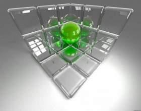 Строительное стекло: виды и технологии создания фото