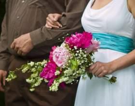 Свадебное платье: покупать или брать напрокат? фото