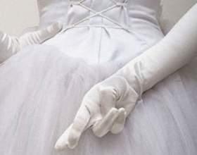 Свадебные приметы и суеверия фото