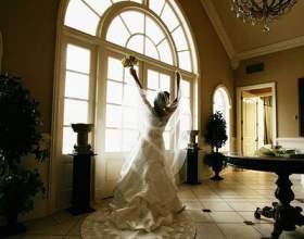 Свадебные традиции германии фото