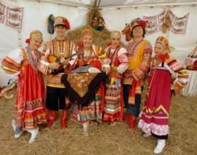 Сватовство невесты: традиции и приметы фото