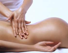 Техника антицеллюлитного массажа на бедра фото