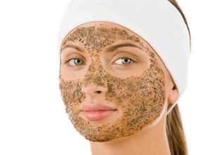 Тонизирующие маски для лица фото
